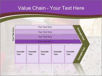 0000086615 PowerPoint Templates - Slide 27