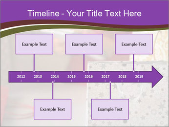 0000086615 PowerPoint Template - Slide 28