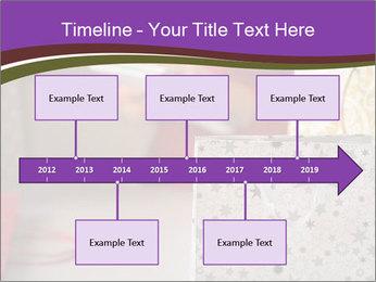 0000086615 PowerPoint Templates - Slide 28