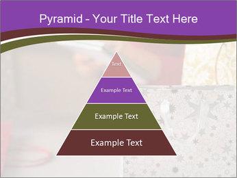 0000086615 PowerPoint Templates - Slide 30