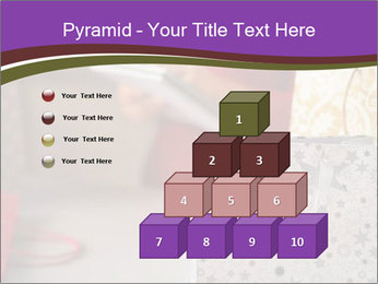 0000086615 PowerPoint Templates - Slide 31