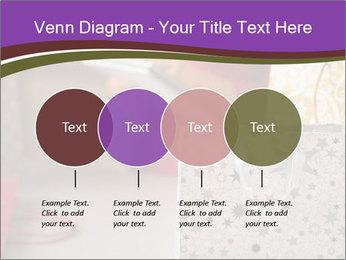 0000086615 PowerPoint Templates - Slide 32