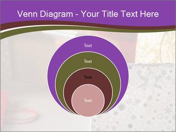 0000086615 PowerPoint Templates - Slide 34