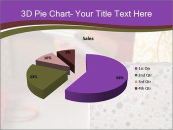0000086615 PowerPoint Templates - Slide 35