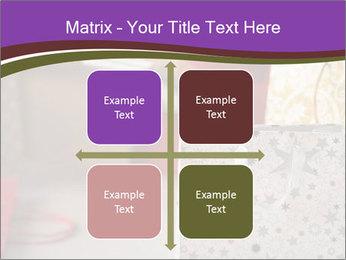 0000086615 PowerPoint Templates - Slide 37