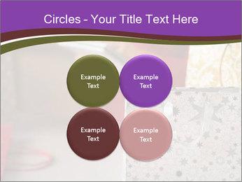 0000086615 PowerPoint Templates - Slide 38