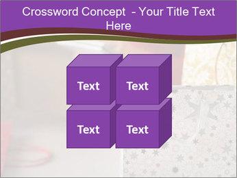 0000086615 PowerPoint Templates - Slide 39