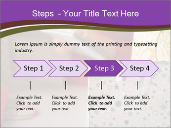 0000086615 PowerPoint Template - Slide 4