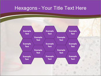 0000086615 PowerPoint Template - Slide 44