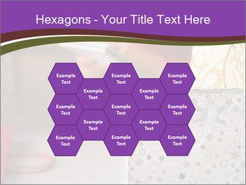 0000086615 PowerPoint Templates - Slide 44