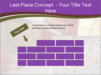 0000086615 PowerPoint Template - Slide 46
