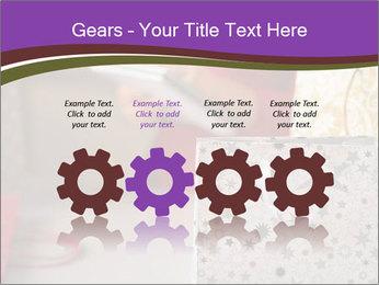 0000086615 PowerPoint Templates - Slide 48
