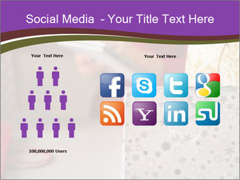 0000086615 PowerPoint Templates - Slide 5
