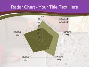 0000086615 PowerPoint Templates - Slide 51