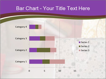 0000086615 PowerPoint Templates - Slide 52