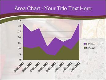 0000086615 PowerPoint Templates - Slide 53