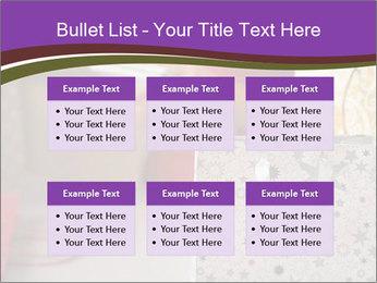 0000086615 PowerPoint Templates - Slide 56