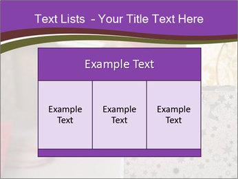 0000086615 PowerPoint Templates - Slide 59