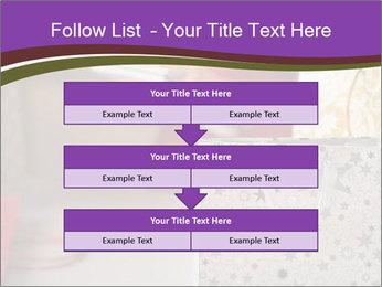 0000086615 PowerPoint Templates - Slide 60