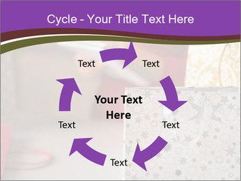 0000086615 PowerPoint Templates - Slide 62