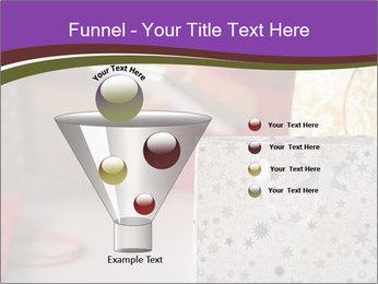 0000086615 PowerPoint Templates - Slide 63