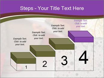 0000086615 PowerPoint Templates - Slide 64