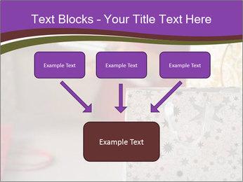 0000086615 PowerPoint Templates - Slide 70