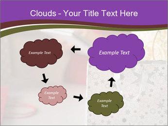 0000086615 PowerPoint Templates - Slide 72