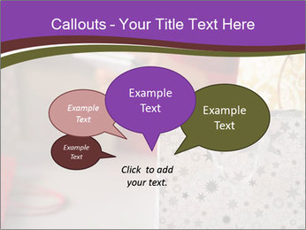 0000086615 PowerPoint Template - Slide 73