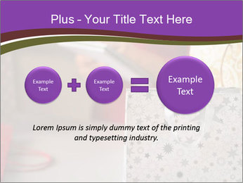 0000086615 PowerPoint Template - Slide 75