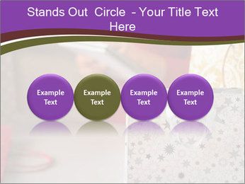 0000086615 PowerPoint Templates - Slide 76