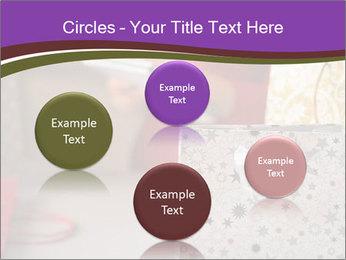 0000086615 PowerPoint Templates - Slide 77