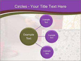 0000086615 PowerPoint Templates - Slide 79