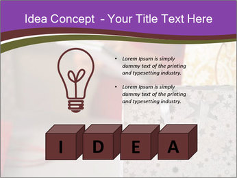 0000086615 PowerPoint Template - Slide 80