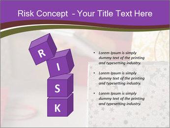 0000086615 PowerPoint Templates - Slide 81