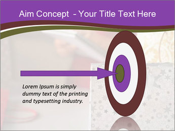 0000086615 PowerPoint Template - Slide 83
