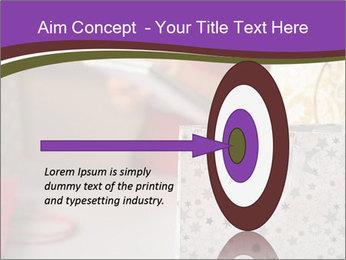 0000086615 PowerPoint Templates - Slide 83