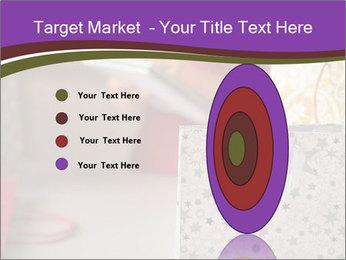 0000086615 PowerPoint Templates - Slide 84