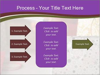 0000086615 PowerPoint Templates - Slide 85