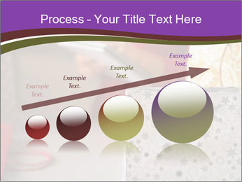 0000086615 PowerPoint Templates - Slide 87