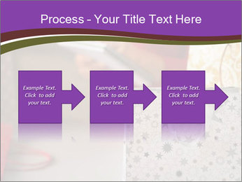 0000086615 PowerPoint Template - Slide 88