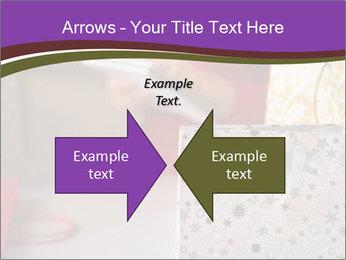 0000086615 PowerPoint Templates - Slide 90