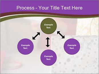 0000086615 PowerPoint Templates - Slide 91