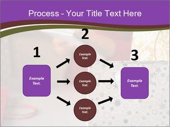 0000086615 PowerPoint Templates - Slide 92
