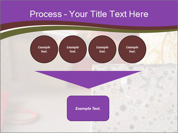 0000086615 PowerPoint Template - Slide 93