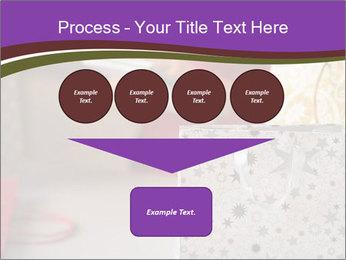0000086615 PowerPoint Templates - Slide 93