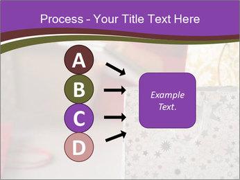 0000086615 PowerPoint Templates - Slide 94