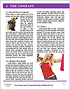 0000086615 Word Template - Page 3