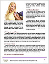 0000086615 Word Templates - Page 4