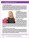 0000086615 Word Templates - Page 8